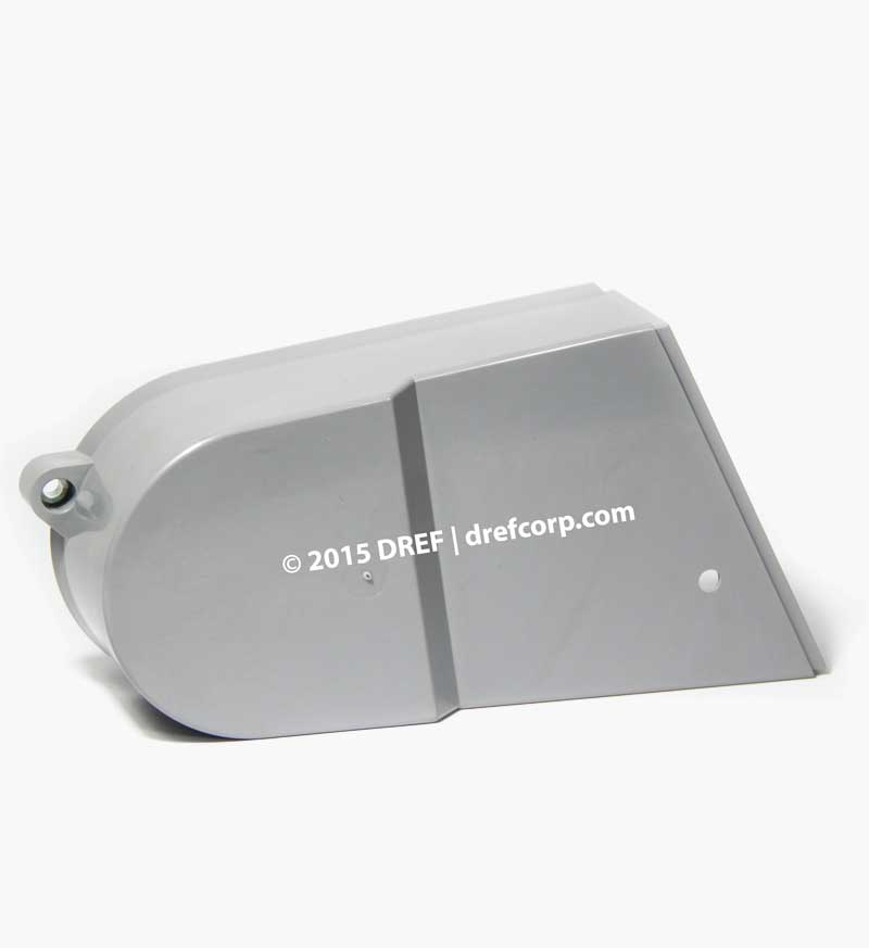dref spare parts Protection Cover